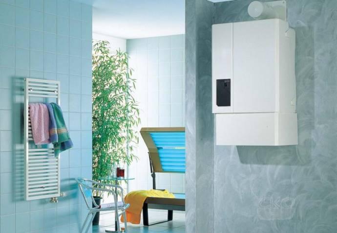 radiateur electrique sauter madison neuilly sur seine rennes toulouse legislation devis. Black Bedroom Furniture Sets. Home Design Ideas