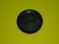 Мембрана гидравлического переключателя Baxi / Бакси ( арт.: 5405330 )