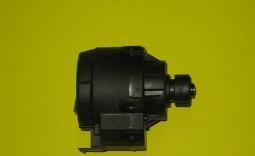Мотор трехходового клапана Baxi / Бакси ( арт.: 710047300 )