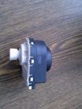 Мотор трехходового клапана на eco 3 compact Baxi / Бакси ( арт.: 5694580 )