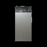 Котел напольный стандарной эффективностиBAXI SLIM1.620 in с дымоходом