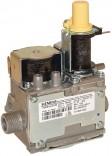 """Газовый клапан """"SIEMENS"""" VGU56S.A1109, АОГВ серия METEOR PLUS (ST56031) """"MORA-TOP"""""""