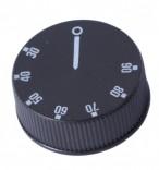 Ручка термостата 1-5,6984.02.4А АОГВ серии CLASSIC (SA1707)