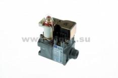 Газовый клапан SIT 845 со штекером Immergas / Иммергаз ( арт.: 9648 )