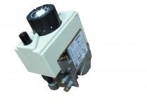 Клапан газовый 630 Eurosit Danko / Данко ( арт.: 9057 )