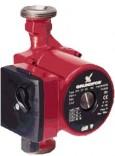 Насос UP25-55 130 мм MK3 GB112-43 кВт Buderus / Будерус ( арт.: 7098993 )