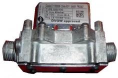 Клапан газовый sgv котла ninfa n, taura d Lamborghini / Ламборджини ( арт.: 39841320 )