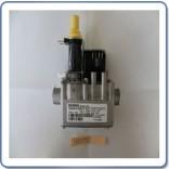 Клапан газовыйf 18 Ferroli / Ферроли ( арт.: 46560120 )