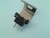 Датчик NTC отопления накладной Immergas / Иммергаз ( арт.: 8923 )