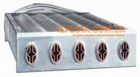 Теплообменник битермический Ferroli / Ферроли ( арт.: 37405340 )