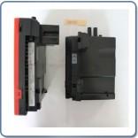 Автомат розжига s4565 bf 1088 honeywell Ferroli / Ферроли ( арт.: 36506940 )