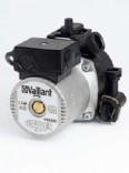 Насос (4 м) (VC-VCW.../2 (BW Classsic)) Vaillant / Вайлант ( арт.: 20012123 )