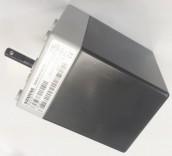 Сервопривод SQN30.111A3500 Lambordhini / Ламборджини ( арт.: 1084180 )
