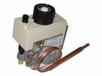 Газовый клапан 630 EUROSIT (0.630.802)