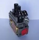 Газовый клапан 820 NOVA mV (энергонезависимый) (0.820.303)