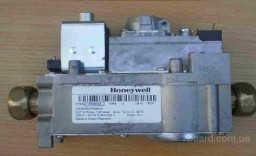 Газовый клапан Honeywell V4600C1326 EKO АОГВ серия CLASSIC (SA1901)