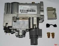 Газовый клапан Honeywell VK4100Q2003 KLQ АОГВ серия CLASSIC (SA1903)