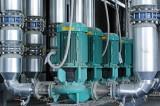Отдельно стоящие котельные 3-600 МВт