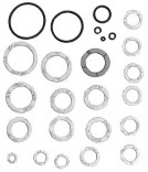 Набор прокладок Bosch / Бош ( арт.: 8710103206 )