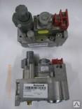 Газовый клапан независимый от электроэнергииарт. sa1902, шт., шт Mora-top / Мора ( арт.: SA1902 )