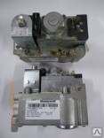 Клапан honeywell - природный газ vr4601 cb 1065, шт., шт Mora-top / Мора ( арт.: VI6041 )
