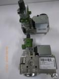 Газ клапан Honeywell VK4105N 2005 2 Mora-top / Мора ( арт.: PR1815 )