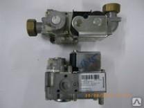 Газ клапан Honeywell vk4105g 10050 2 Mora-top / Мора ( арт.: PR1825 )