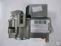Газовый клапан арт. vi5266, шт., шт Mora-top / Мора ( арт.: VI5266 )