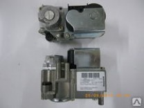 Газ клапан Honeywell VK4105C 1009 3 Mora-top / Мора ( арт.: PR1820 )