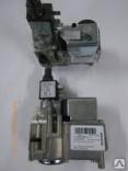 "Газовый клапан honeywell vk4100q2003 klq аогв серия classic (sa1903) ""Mora-top / Мора"" Mora-top / Мора ( арт.: SA1903 )"