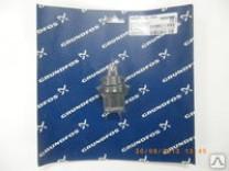 Вентиль развоздушивающий, арт. st50297, шт., шт Mora-top / Мора ( арт.: ST50297 )