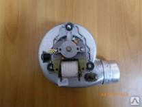 Вентилятор mvl арт. st90146, шт., шт Mora-top / Мора ( арт.: ST90146 )
