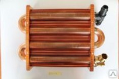 Термостат перегрева (100-400 ICH/KFC/MSC) Daewoo / Деу ( арт.: 7696 )