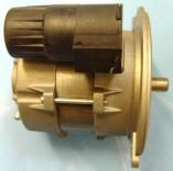 Двигатель 70w 4mf 220-230/50 2p simel Lamborghini / Ламборджини ( арт.: 1077880 )