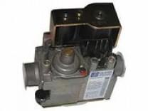 Газовая арматура 848 Sigma GB022 Buderus / Будерус ( арт.: 8718600044 )