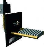 Газогорелочное устройство для 12KSO Protherm / Протерм / Протерм ( арт.: 20092841 )