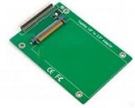 Плата-адаптер Термостайл ( арт.: IPN-PLATE-ADAPTER )