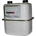 Счетчик газа СГК-4 правый (44556)