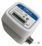 Счетчик газа СГБМ-1,6(41541)