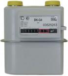 Счетчик газа ВК-G4T V1.2 правый (50874)