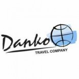 Котлы и колонки Danko