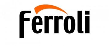 Крепление для термостата F 18 Ferroli / Ферроли ( арт.: 44160280 )