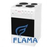 Запасные детали для электрических плит