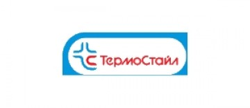 Блок индикации выносной Термостайл ( арт.: IPN-BLOCK-IND )
