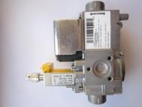 Газовый клапан mainfour Baxi / Бакси ( арт.: 710669200 )