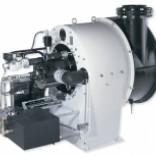 Серия EK-DUO, RPD (600кВт- 45000кВт)
