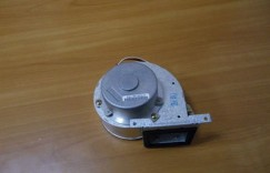 Вентилятор для ESR 2.13,2.16,2.20,2.25 Arderia / Ардерия ( арт.: 2100259 )