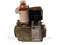 Газовый клапан (sit 845 sigma) Baxi / Бакси ( арт.: 5653610 )