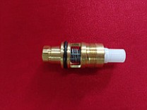 Фильтр и устройство вентури в сборе Baxi / Бакси ( арт.: 619050 )