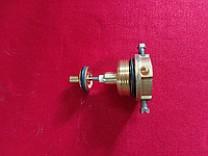 Заглушка гидравлической системы Baxi / Бакси ( арт.: 5646190 )